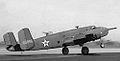North American B-25 Mitchell 40-3366.jpg