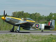 North American P-51D Mustang AN1081421.jpg