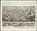 North Attleborough, Mass. 1878 (2675787214).jpg