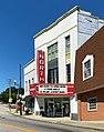 North Danville 1947 Movie Theater.jpg