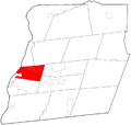 North Greenbush Rensselaer NY.png