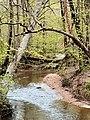 North Raleigh, Raleigh, NC, USA - panoramio (1).jpg