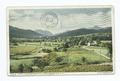 North from Fairview Hotel, North Woodstock, N. H (NYPL b12647398-69927).tiff