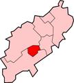 NorthamptonshireNorthampton.png