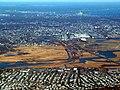 Northeast Expressway unbuilt causeway aerial.JPG