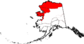 Northern Alaska locator map.png