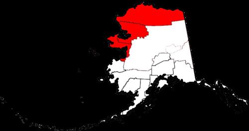 Yukon territorium dating Stephanie gatschet Tom pelphrey fortfarande dating
