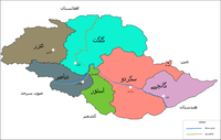 Northern Districts of Pakistan.png
