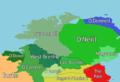 Northern Ireland C. 1500.png