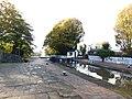 Northgate Locks 3.jpg