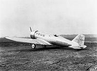 Northrop Alpha.jpg