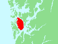 Norway - Stord.PNG