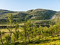 Norwegen Lebesby 1290340.jpg