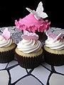 Not So Giant Birthday Cupcake (4073693346).jpg