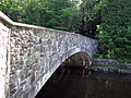 Notman Bridge, Keene, New York.jpg