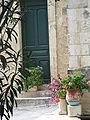 Notre-Dame de Sion IMG 0831.JPG