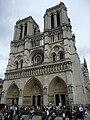 Notre Dame004..jpg