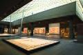 Nouveaux espaces de 2012 consacrés l'Orient méditerranéen dans l'Empire romain.jpg