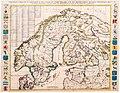 Nouvelle carte de Scandinavie.jpg