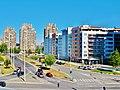 Novi Beograd - panoramio (2).jpg