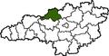 Novomyrgorodskyi-Raion.png