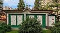 Novosibirsk LeninaSt Metlin House 07-2016.jpg