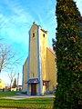 Nowa Wieś Legnicka, kościół pw. św. Bartłomieja(1).jpg