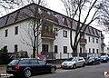 Nowy Dwór Mazowiecki, Nałęcza 26 - fotopolska.eu (291708).jpg