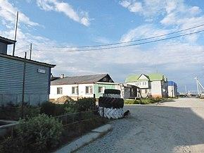 Nowy Port, Sibirien 04.jpg