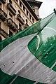 Nuestra bandera.jpg