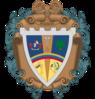 Nueva Segovia de Barquisimeto Coat of Arms.png