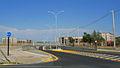 Nueva avenida Circunvalacion (13904559983).jpg