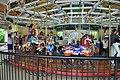 Nunleys carousel 02.jpg
