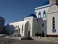 Nurdaulet mosque 4.jpg