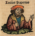 Nuremberg chronicles - f 079r 3.png