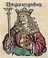 Nuremberg chronicles f 145v 1.jpg