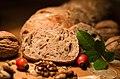 Nut Bread (37133381192).jpg