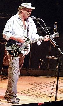 Ny-ottawa-jul-2006.jpg