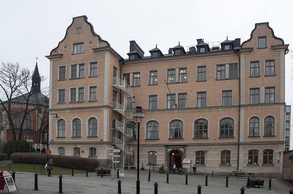 Nya diakonisshuset, 2014 -1.JPG
