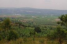 Rwanda-Geografi-Fil:Nyabarongo
