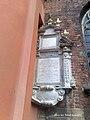 Nysa, tablica katedra 1.jpg
