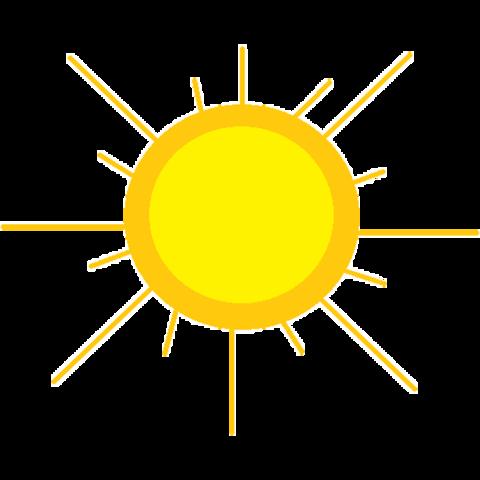 Sunshine Pool And Spa Santa Rosa