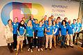 OER-Konferenz 2013 281.JPG