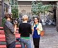 OER-Konferenz Berlin 2013-5992.jpg