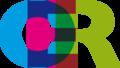 OER-Programm-Logo-png.png
