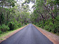 OIC Augusta hillview road 3.jpg