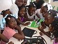 OLPC Haiti.jpg