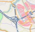OSM - knooppunt Amstel.PNG