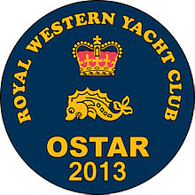 OSTAR-2013-LOGO-Artwork.jpg