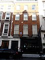O Connell Daniel 14 Albemarle St Mayfair London W1S 4HL.jpg